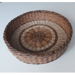 Basket-Tray